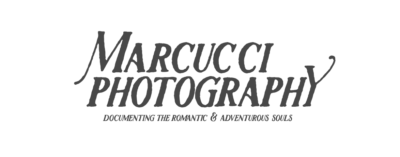 Marcucci Photography